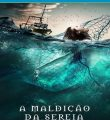 A Maldição da Sereia Torrent (2020) Dual Áudio 5.1 / Dublado WEB-DL 1080p – Download