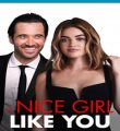 A Nice Girl Like You Torrent (2020) Legendado WEB-DL 1080p – Download