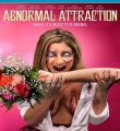 Abnormal Attraction Torrent (2018) Legendado WEB-DL 1080p – Download