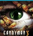 Candyman 3: Dia dos Mortos Torrent (1999) Dublado Bluray 720p Download