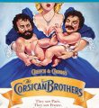 Cheech & Chong – Os Irmãos Corsos Torrent (1984) Dublado / Dual Áudio Bluray 720p | 1080p FULL HD Download