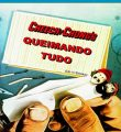 Cheech e Chong: Queimando Tudo Torrent (1978) Dublado / Dual Áudio WEB-DL 1080p Download
