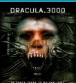 Drácula 3000 – Escuridão Infinita Torrent (2004) Dublado / Dual Áudio Bluray 720p Download