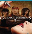 Os Garotos Perdidos 3 – A Sede Torrent (2010) Dublado Bluray 720p Download