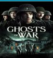 Ghosts of War Torrent (2020) Legendado WEB-DL 1080p – Download
