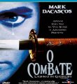 O Combate – Lágrimas do Guerreiro Torrent (1995) Dublado / Dual Áudio BluRay 720p Download