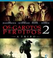Os Garotos Perdidos 2 – A Tribo Torrent (2008) Dublado Bluray 720p Download