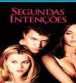 Segundas Intenções Torrent (1999) BluRay Dublado 1080p Download