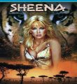 Sheena – A Rainha das Selvas Torrent (1984) Dublado / Dual Áudio Bluray 720p | 1080p Download