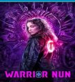 Warrior Nun 1ª Temporada Completa Torrent (2020) Dual Áudio / Dublado / Legendado WEB-DL 720p – Download