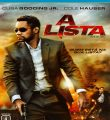 A Lista Torrent (2011) Dublado Bluray 1080p Download