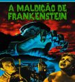 A Maldição de Frankenstein Torrent (1957) Dual Áudio / Dublado BluRay 1080p – Download