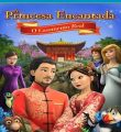 A Princesa Encantada: O Casamento Real Torrent (2020) Dual Áudio 5.1 / Dublado WEB-DL 1080p FULL HD – Download