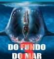 Do Fundo do Mar 3 Torrent (2020) Dual Áudio / Dublado BluRay 720p e 1080p – Download