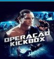 Operação Kickbox Torrent (1989) Dual Áudio / Dublado BluRay 1080p – Download
