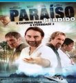 Paraíso Perdido: O Caminho para Eternidade 2 Torrent (2012) Dual Áudio / Dublado BluRay 1080p FULL HD – Download