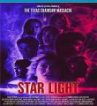 Star Light Torrent (2020) Legendado WEB-DL 1080p – Download
