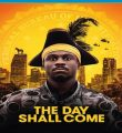 The Day Shall Come Torrent (2020) Legendado WEB-DL 1080p FULL HD – Download