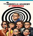 The Umbrella Academy 2ª Temporada Completa Torrent (2020) Dublado e Legendado WEB-DL 720p – Download