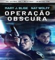 Operação Obscura Torrent (2020) Dual Áudio BluRay 720p, 1080p e 4K 2160p FULL HD Download
