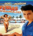 Férias do Barulho Torrent (1985) Dual Áudio / Dublado BluRay 1080p – Download