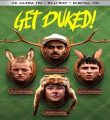 Get Duked! Torrent (2020) Dual Áudio 5.1 WEB-DL 720p, 1080p e 4K 2160p FULL HD Download