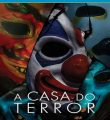 A Casa do Terror Torrent (2020) Dual Áudio / Dublado BluRay 720p | 1080p – Download