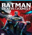 Batman: Morte em Família Torrent (2020) Legendado BluRay 720p | 1080p FULL HD – Download