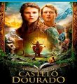 The Ash Lad: Em Busca do Castelo Dourado Torrent (2020) Dual Áudio 5.1 BluRay 720p e 1080p FULL HD Download