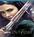 The Outpost 3ª Temporada Torrent (2020) Dual Áudio / Legendado WEB-DL 720p | 1080p – Download
