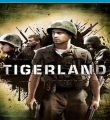 Tigerland – A Caminho da Guerra Torrent (2000) Dual Áudio / Dublado BluRay 1080p – Download
