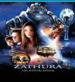 Zathura: Uma Aventura Espacial Torrent (2005) Dual Áudio 5.1 / Dublado BluRay 1080p – Download