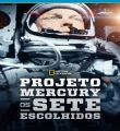Projeto Mercury: Os Sete Escolhidos Torrent (2020) Dual Áudio 5.1 / Dublado WEB-DL 1080p FULL HD – Download