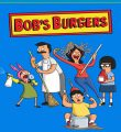 Bobs Burgers 11ª Temporada Torrent (2020) Dual Áudio / Legendado WEB-DL 720p | 1080p – Download