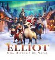 Elliot: Uma História de Natal Torrent (2020) Dual Áudio 5.1 BluRay 1080p FULL HD Download