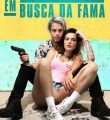 Em Busca da Fama Torrent (2020) Dual Áudio 5.1 / Dublado WEB-DL 720p – Download