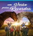 Horse Camp: Um Verão Para Recordar Torrent (2020) Dual Áudio 5.1 WEB-DL 1080p Download