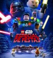 LEGO Star Wars: Especial de Festas Torrent (2020) Dual Áudio / Dublado WEB-DL 720p – Download