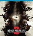 Rogue Warfare 3: A Morte de uma Nação Torrent (2020) Dual Áudio / Dublado BluRay 1080p FULL HD – Download