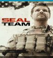 SEAL Team 3ª Temporada Torrent (2019) Dublado / Legendado HDTV 720p | 1080p – Download