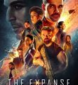 The Expanse 5ª Temporada Torrent (2020) Dual Áudio / Legendado WEB-DL 720p | 1080p | 2160p 4K – Download