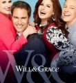 Will and Grace 11ª Temporada Torrent (2020) Dual Áudio / Dublado WEB-DL 1080p – Download