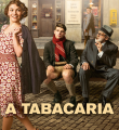 A Tabacaria Torrent (2021) Dual Áudio BluRay 1080p FULL HD Download