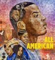 All American 3ª Temporada Torrent (2021) Dublado / Legendado WEB-DL 720p | 1080p – Download