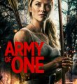 Army of One Torrent (2021) Legendado WEB-DL 1080p – Download