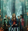 Fate: A Saga Winx 1ª Temporada Completa Torrent (2021) Dual Áudio 5.1 / Dublado WEB-DL 1080p – Download