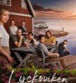 Lyckoviken 1ª Temporada Completa Torrent (2021) Legendado WEB-DL 1080p Download