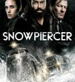 Expresso do Amanhã (Snowpiercer) 2ª Temporada Torrent (2021) Dublado / Legendado WEB-DL 720p | 1080p – Download