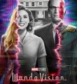 WandaVision 1ª Temporada Torrent (2021) Dual Áudio / Dublado / Legendado WEB-DL 720p | 1080p | 2160p 4K – Download