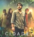 Cidade Invisível 1ª Temporada Completa Torrent (2021) Nacional 5.1 WEB-DL 1080p – Download
